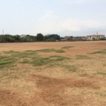 Rohr Calls for More Grass Pitch stadiums for NPFL Games