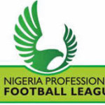 NPFL transfer window reopens as Plateau United, Kano Pillars get busy