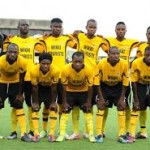 Wikki Tourists Boost Their Squad With Five New Sign