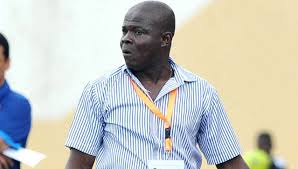 Ahead of NPFL Season,Rangers inching closer to Ogunbote's dream Squad