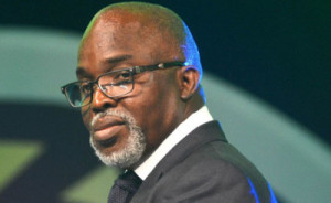 Nigeria federation boss Pinnick blames investigations for failures