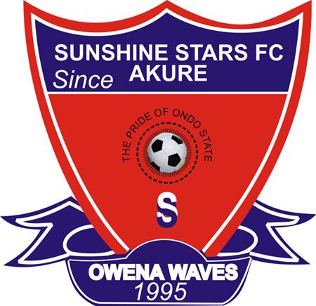 NPFL: Sunshine Stars return to Akure after sanction