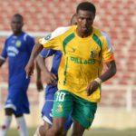 NPFL Matchday-25: Pillars Host MFM, Seek 11th Win; Plateau At Abia Warriors, Look To Extend Lead