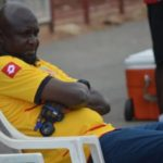 Coach Kennedy Boboye Rejects Nigeria U-23 Assistant Coach Job