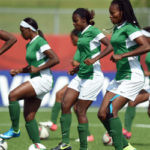 NFF Confirm France Friendly