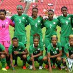 Women WAFU draw to hold in Abidjan on January 9
