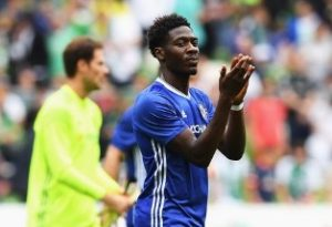 Chelsea Officially Confirm Nigerian Defender Is Departing Club After 12 Years