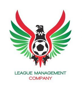 NPFL Clubs Asked to submit 2020/21 NPFL Season Licensing Applications