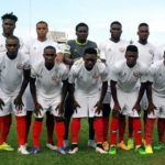 Rangers Coach Agbo Insists Derby Or Not, They Are Going For Win At Abia Warriors