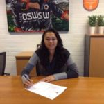 Done Deal : Dutch Club Excelsior Rotterdam Beat PSG To Signing Of Omidiji