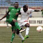 NPFL REVIEW: Rangers, Nasarawa United share points in Enugu