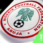 NFF names new Super Eagles, Super Falcons media officers