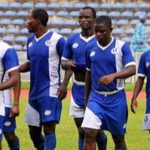 NPFL: Relegation fear grips 3SC coach