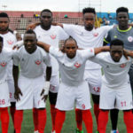 NPFL: Enugu Manager Amaobi Ezeaku hails players dedication