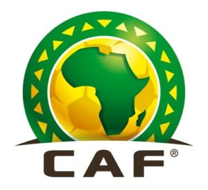 African Giants Super Eagles Will Like to Avoid Ahead of AFcon draw