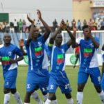 NPFL Review: 3SC Pip Enyimba As Sunshine Win; Rangers Fall, MFM Game Rain Off