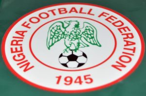 BREAKING NEWS: NFF call off AFCON 2019 warm up game against Ghana