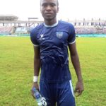 Enyimba near Oladapo signing As Abia Worriors turn to Abubu