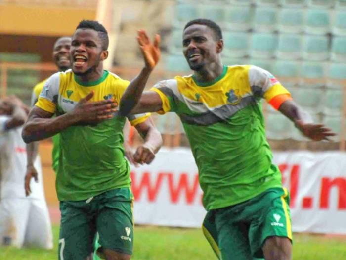 Kano Pillars want NPFL Super Six trophy after Gold Cup success – Rabiu Ali