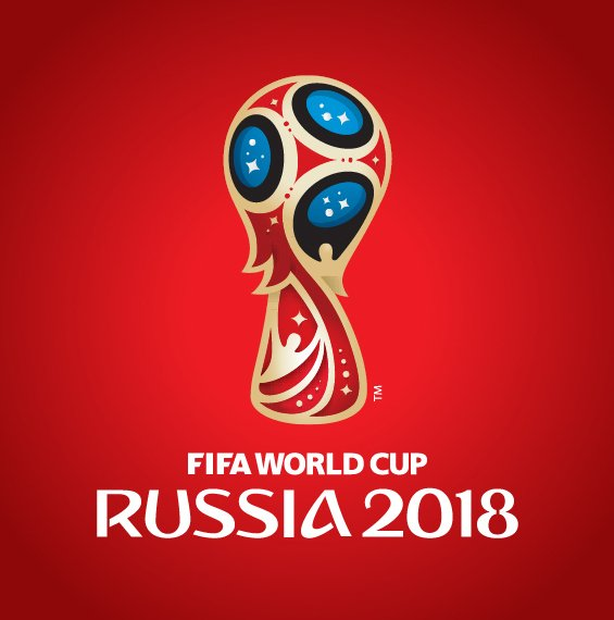 RECORD! 1.3m Tickets Requested In 24 Hours for 2018 FIFA World Cup