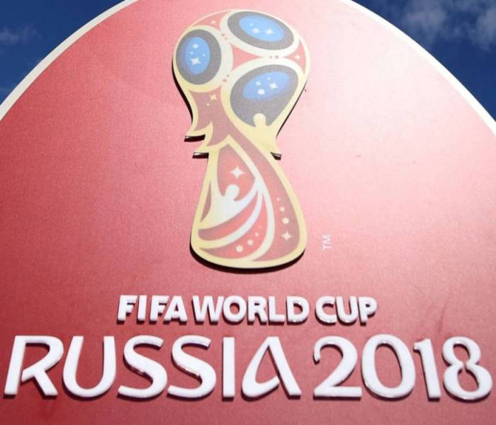 Ahead of the World Cup Russian MPs to crack down on ticket racketeers