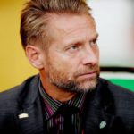 Breaking News: NFF names Thomas Dennerby as new Super Falcons coach