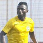 NPFL Preview: Ashadi Targets Home Win Against FC Ifeanyi Ubah