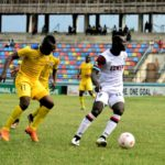 NPFL Review: FC Ifeanyiubah Win Derby, Itoya Ruins Amapakabo's Return