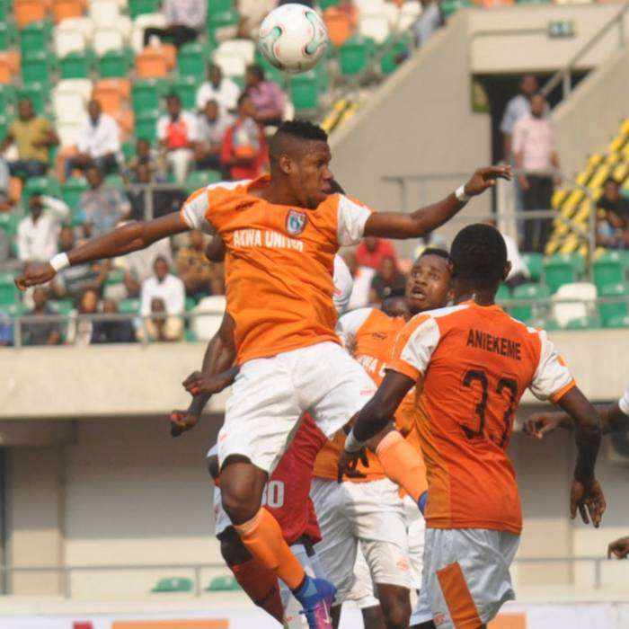 NPFL Review: Plateau, Akwa United secure big wins