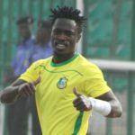 NPFL Preview: Kano Pillars' Junior Lokosa vows to shoot down Enyimba