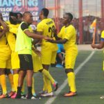 NPFL Review: Dominant Katsina United Overpower FC Ifeanyiubah 3-0