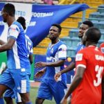 NPFL Review: Ogbugh, Osita Score As Rivers United Ease Past Struggling Tornadoes
