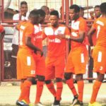 LMC Imposes 3 Points Deduction On Sunshine Stars For Repeated Breaches