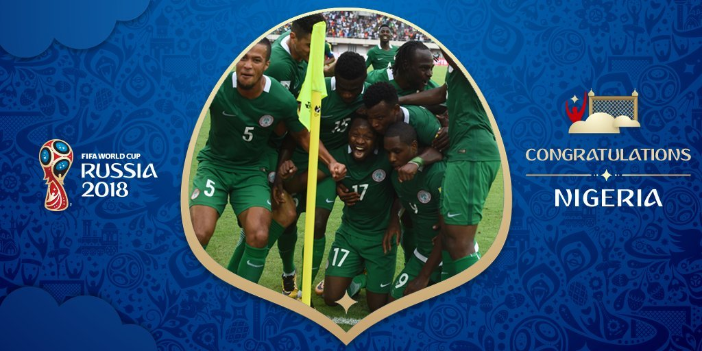 Super Eagles To Receive Camping Allowances Upfront – Dalung