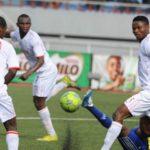 NPFL Review: Enugu Rangers stop El-Kanemi Warriors on Imama Amapakabo's return, Kano Pillars hold Sunshine