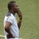 Fidelis Ilechukwu: MFM not afraid of MC Alger's home record