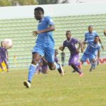 NPFL Review: Plateau United Edge Yobe Desert Stars As 10-Man Enyimba Stop MFM
