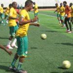 NPFL: Kwara unveil new coach today
