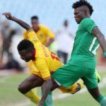 FC Ifeanyiubah accept to take back want-away Olamilekan Adeleye
