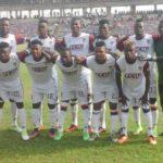 Ladan Bosso flays 'wasteful' FC Ifeanyiubah