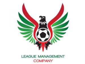 LMC to unveil 'big NPFL deal'