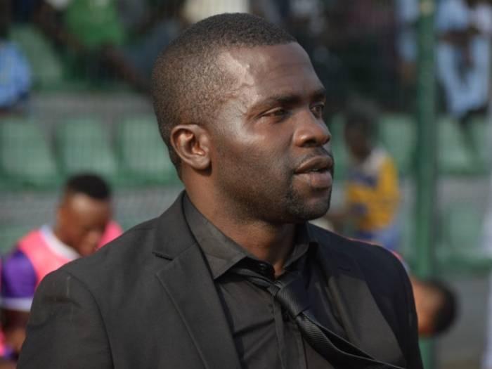 MFM FC coach sure of victory over Djoliba