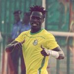 NPFL Preview: Lokosa Guns For 15th Goal As Pillars Face Wikki In Jos; Tornadoes Host Rangers