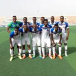 NPFL Review: Lobi Stars pip El Kanemi Warriors to stay top of NPFL,Tonadoes Pip Rangers; Katsina, FCIU Win