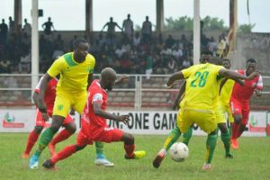 Breaking: LMC Fine MFM, Plateau United Over Misconduct