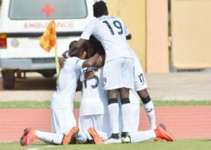 NPFL big hitters take to the turf in midweek contests