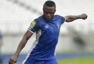 Ojo Confident Enyimba Will Bounce Back From CARA Defeat in the CAFCC