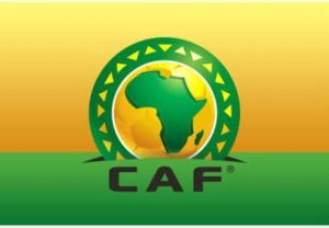 CAF Rejects Uyo, Orders Enyimba To Adopt Amiesimaka Stadium Port Harcourt As Home Venue