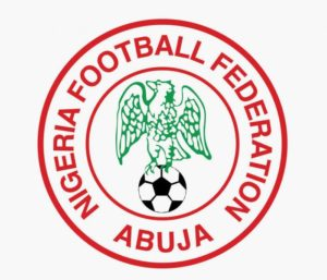 NFF dismisses alleged South African visa denial reports