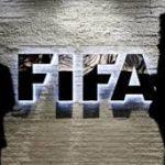 FIFA confirms venue for Super Eagles, CAR double-header